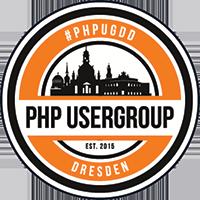 PHP USERGROUP DRESDEN e.V.