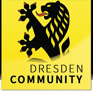 DRESDEN COMMUNITY
